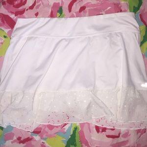 BCG! really cute skirt